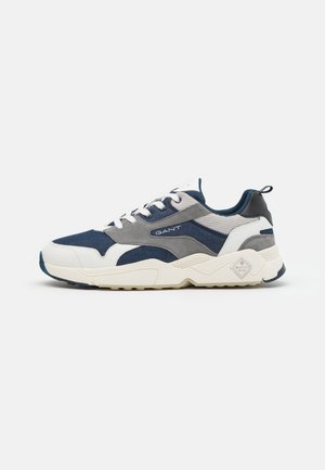 NICEWILL RUNNING  - Trainers - blue