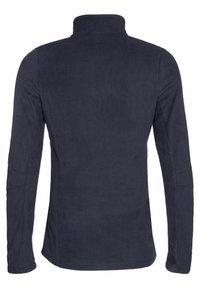 Protest - MUTEZ - Fleece jumper - space blue - 6