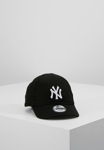 BABY MY FIRST 9FORTY NEW YORK YANKEES