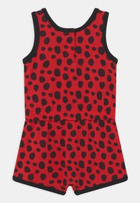 Nike Sportswear - LIL BUGS LADYBUG - Mono - university red - 1