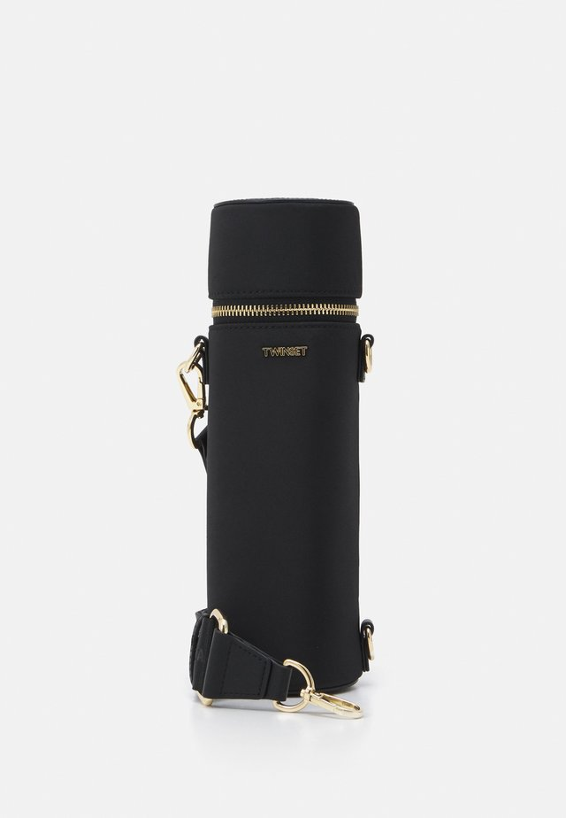 SET 500 ml - Other accessories - nero