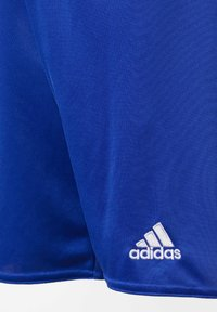adidas Performance - PARMA 16 SHORTS - Sports shorts - blue - 3