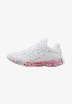 KINETICA - Stabilty running shoes - white