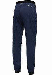 Haglöfs - Trousers - tarn blue - 5