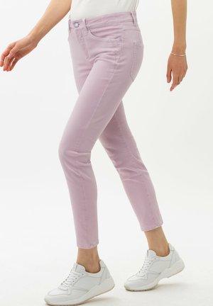 STYLE ANA S - Jeans Skinny - lavender