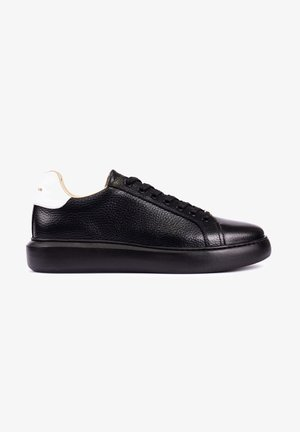ECLIPSE - Trainers - black