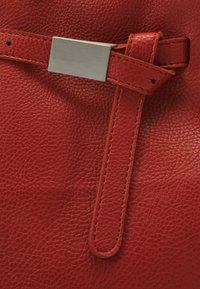SURI FREY - Handbag - orange - 4