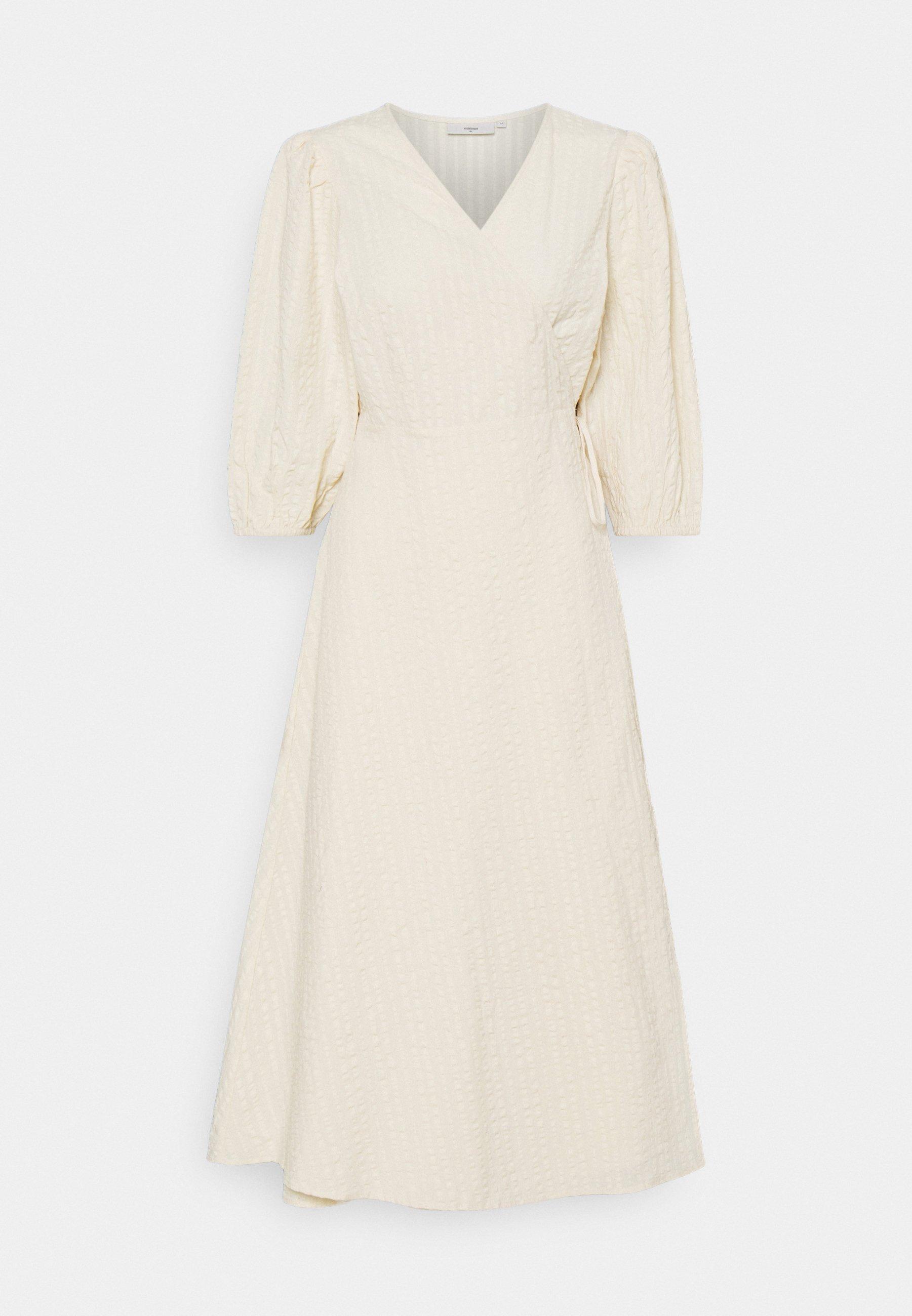 Women ELMINA - Day dress