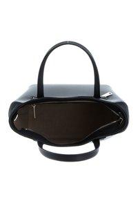 LANCASTER - Handbag - noir - 4