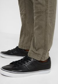 Polo Ralph Lauren - Cargo trousers - british olive - 4