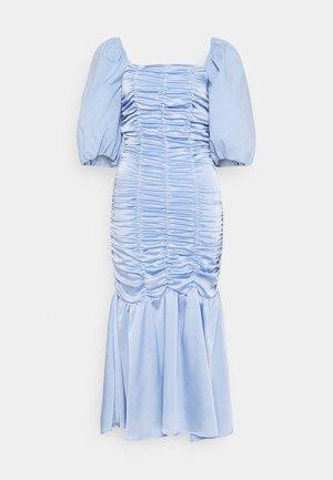 DOLLIE DRESS - Koktejlové šaty/ šaty na párty - dove