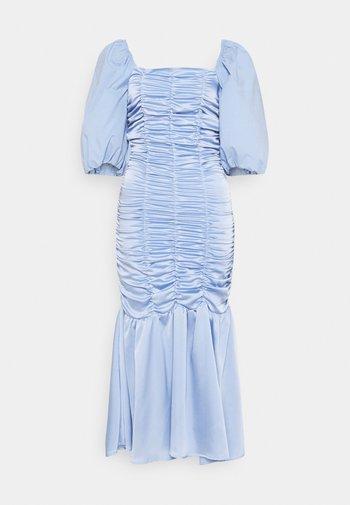 DOLLIE DRESS - Cocktail dress / Party dress - dove