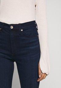 rag & bone - NINA HIGH RISE - Jeans Skinny Fit - new gate - 3