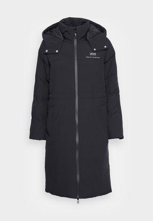 CABAN LIGHT WEIGHT - Winter coat - black