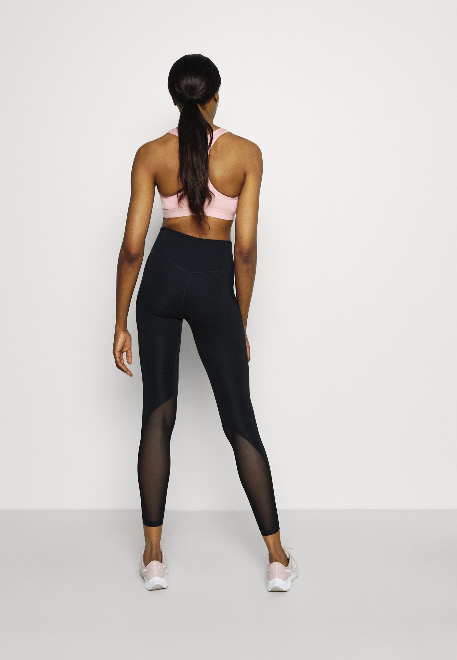 Femme ONE 7/8  - Collants