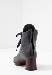 lilimill - LUNA - Classic ankle boots - matix tinta - 5