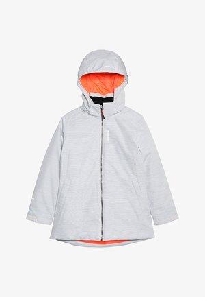 KELLEY  - Winter jacket - natural white