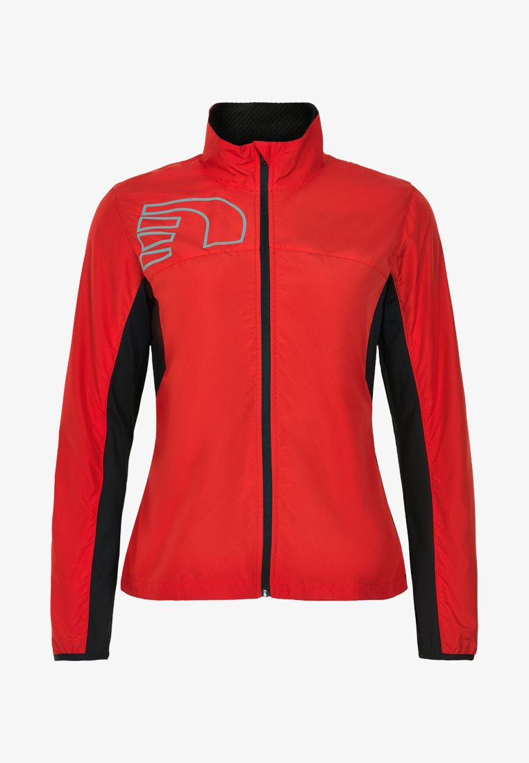 Newline - Sports jacket - red