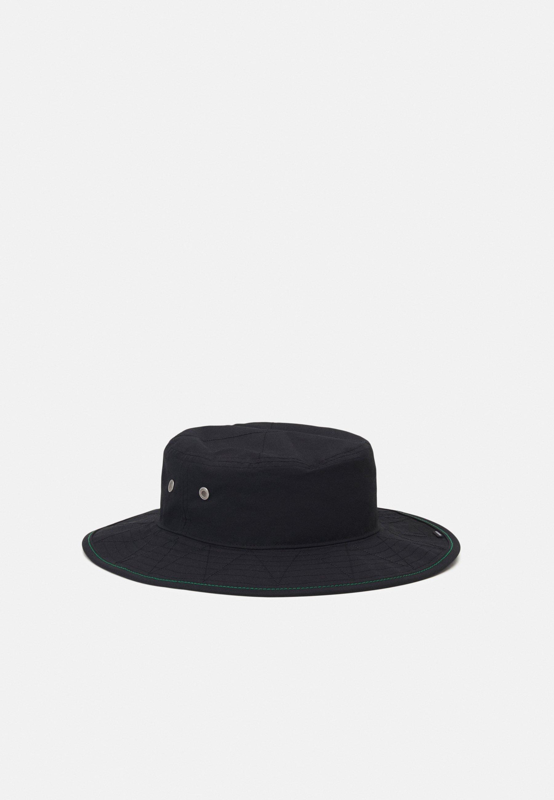 Men UTILITY BOONIE HAT UNISEX - Hat