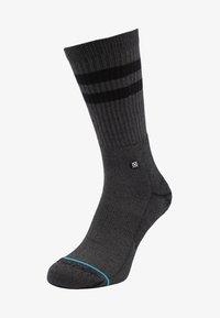 Stance - JOVEN  - Socks - black - 0