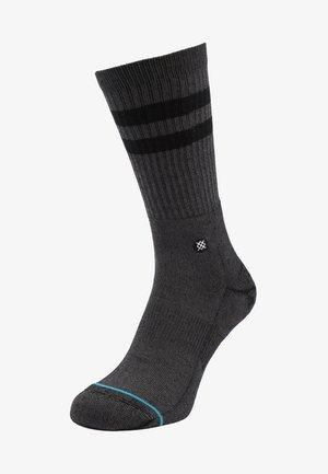 JOVEN  - Socks - black