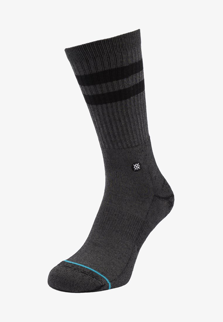 Stance - JOVEN  - Socks - black