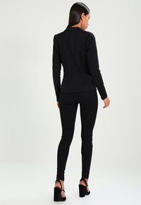 ICHI - KATE - Blazer - black - 2
