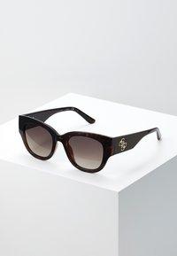 Guess - Occhiali da sole - black - 0