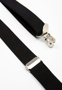 s.Oliver BLACK LABEL - Belt - black - 2