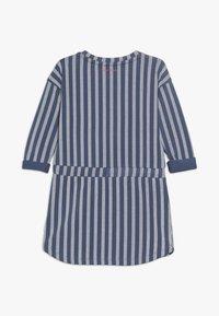 Tumble 'n dry - MOLLY - Jersey dress - bijou blue - 1