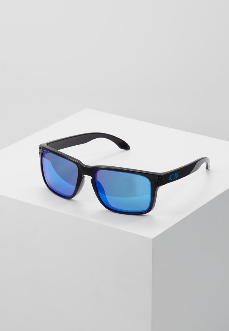 Oakley - HOLBROOK - Sonnenbrille - prizm sapphire