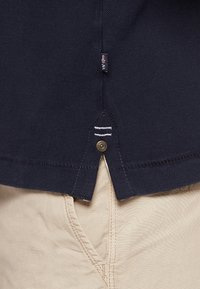 Napapijri - GANDY - Polo shirt - dark blue - 4