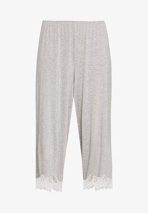 TROUSERS - Pantalón de pijama - grey