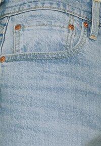 Levi's® - 512™ SLIM TAPER - Slim fit jeans - tabor pleazy - 6
