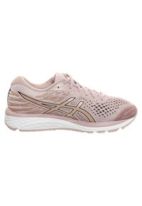 ASICS - GEL-CUMULUS  - Neutral running shoes - light pink - 6