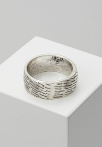 Classics77 - TAROT CARD - Ring - silver-coloured - 1