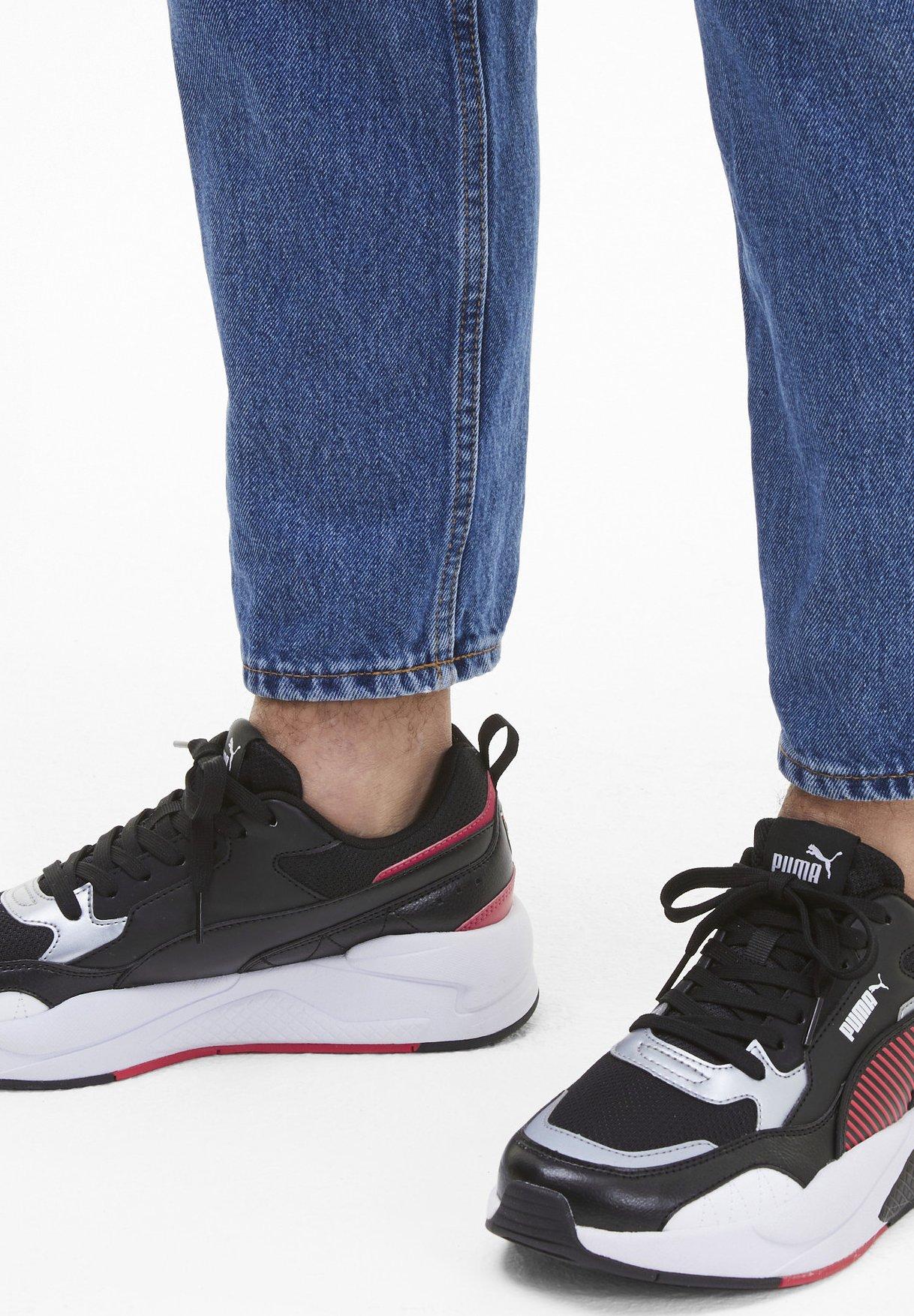 Herren ERRARI RACE X-RAY - Sneaker low
