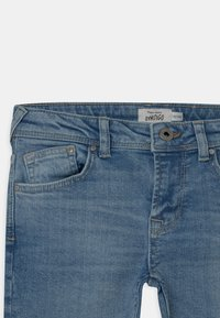 Pepe Jeans - FINLY - Jeans Skinny Fit - light-blue denim - 2