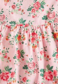 DeFacto - Day dress - pink - 6