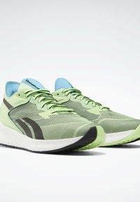 Reebok - Stabilty running shoes - green - 3
