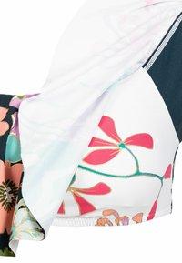 Trina Turk - Bikini top - multi - 2