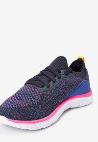 Next - Trainers - multi coloured - 1
