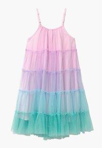 Cotton On - IGGY  - Cocktail dress / Party dress - unicorn rainbow - 1