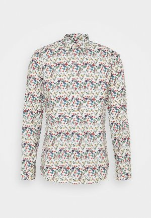 GENTS SLIM SHIRT - Chemise - multicolored