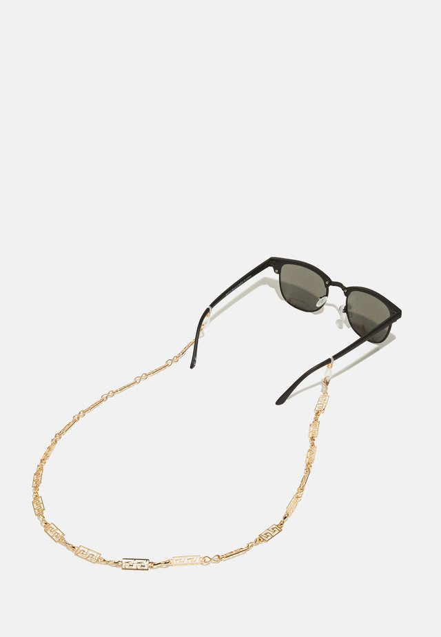 LARAMA - Autres accessoires - gold-coloured