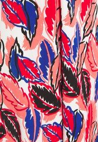 Molly Bracken - YOUNG DRESS - Denní šaty - bright pink - 2