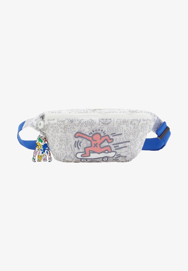 Kipling - Bum bag - kh clear