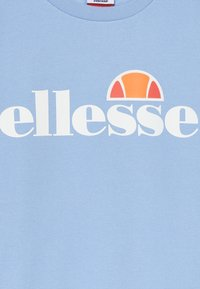 Ellesse - SUPRIOS - Sweatshirt - light blue - 2
