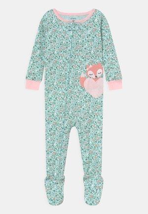 FOX - Sleep suit - multi-coloured