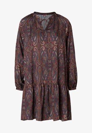 CELLA - Day dress - multi-coloured